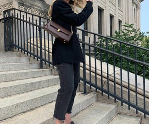 fashion, instagram, and kelsey simone image