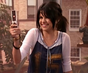 2009, actress, and gomez image