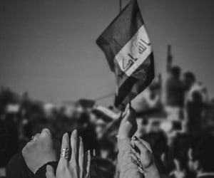 العراق بغداد, افتارات بنات, and اقتباسات كتب image