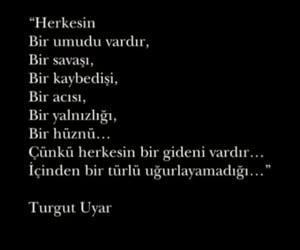 siir, turgut uyar, and edebiyat image
