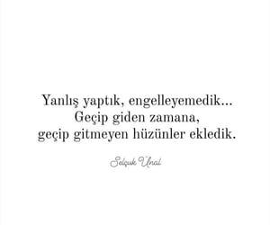 siir, edebiyat, and türkçe sözler image
