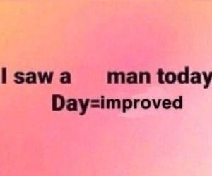 meme, memes, and men image