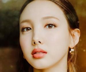 kpop, comeback, and nayeon image