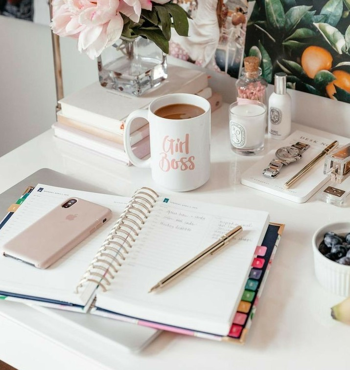 article, study, and uni image