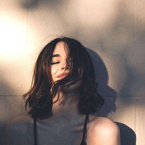 character, dark academia, and amélie suárez image