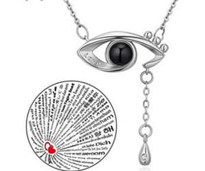 necklace for women image