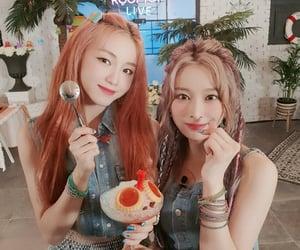girl group, girlgroup, and dahyun image
