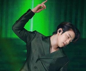 jinyoung, park jin-young, and got7 image