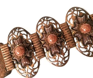 copper jewelry image