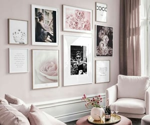 home, home decor, and home decorating image