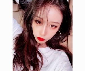dino, jiyeon, and t-ara jiyeon image