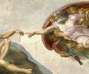 art, arte, and history image