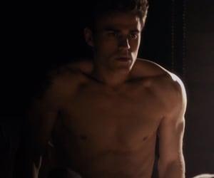 abs, boys, and shirtless image