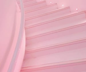 aesthetic, pastel, and sharpay image