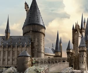article, harry potter, and movie image