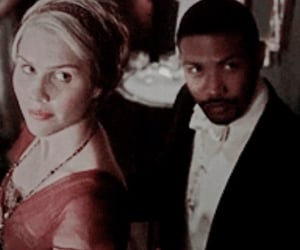 1900s, The Originals, and claire holt image
