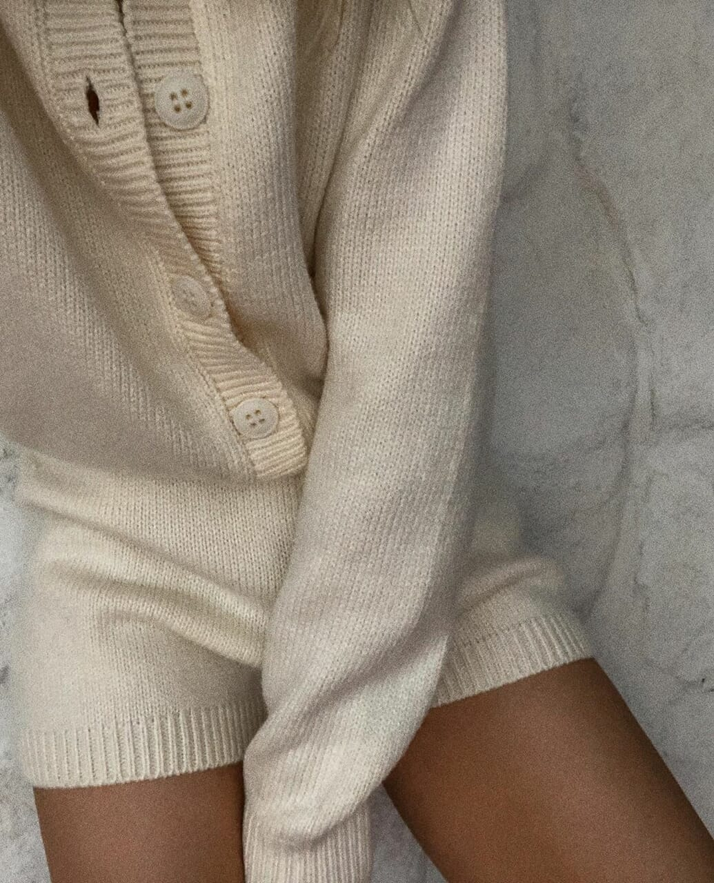 blogger, comfy, and fall fashion image