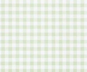 aesthetic, checkerboard, and green image