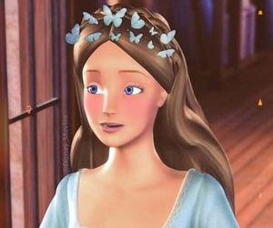 barbie, barbie movies, and erika image