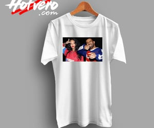 clothes, men, and t shirt image