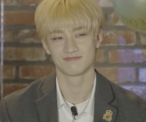 icon, twitter layout, and bang chan icons image
