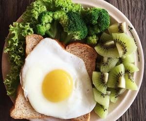 food, FRUiTS, and health image