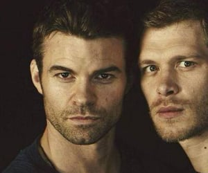 The Originals, tvd, and to image