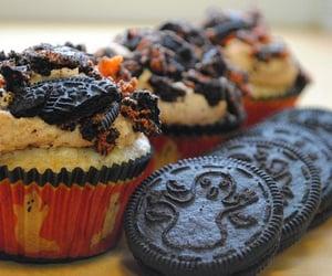 cakes, food, and starbucks image