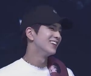 low quality, younghoon, and tbz image