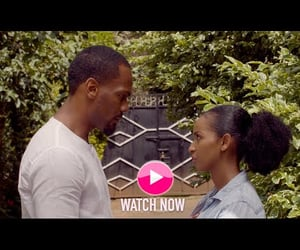 video, romantic movies, and you again image
