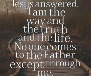 bible study, Christianity, and faith image