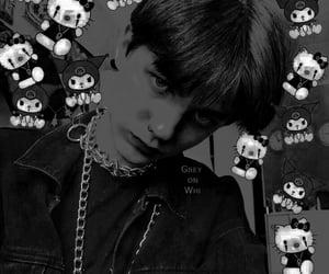 eboy, grunge, and grunge boy image