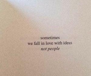 sometimes ..