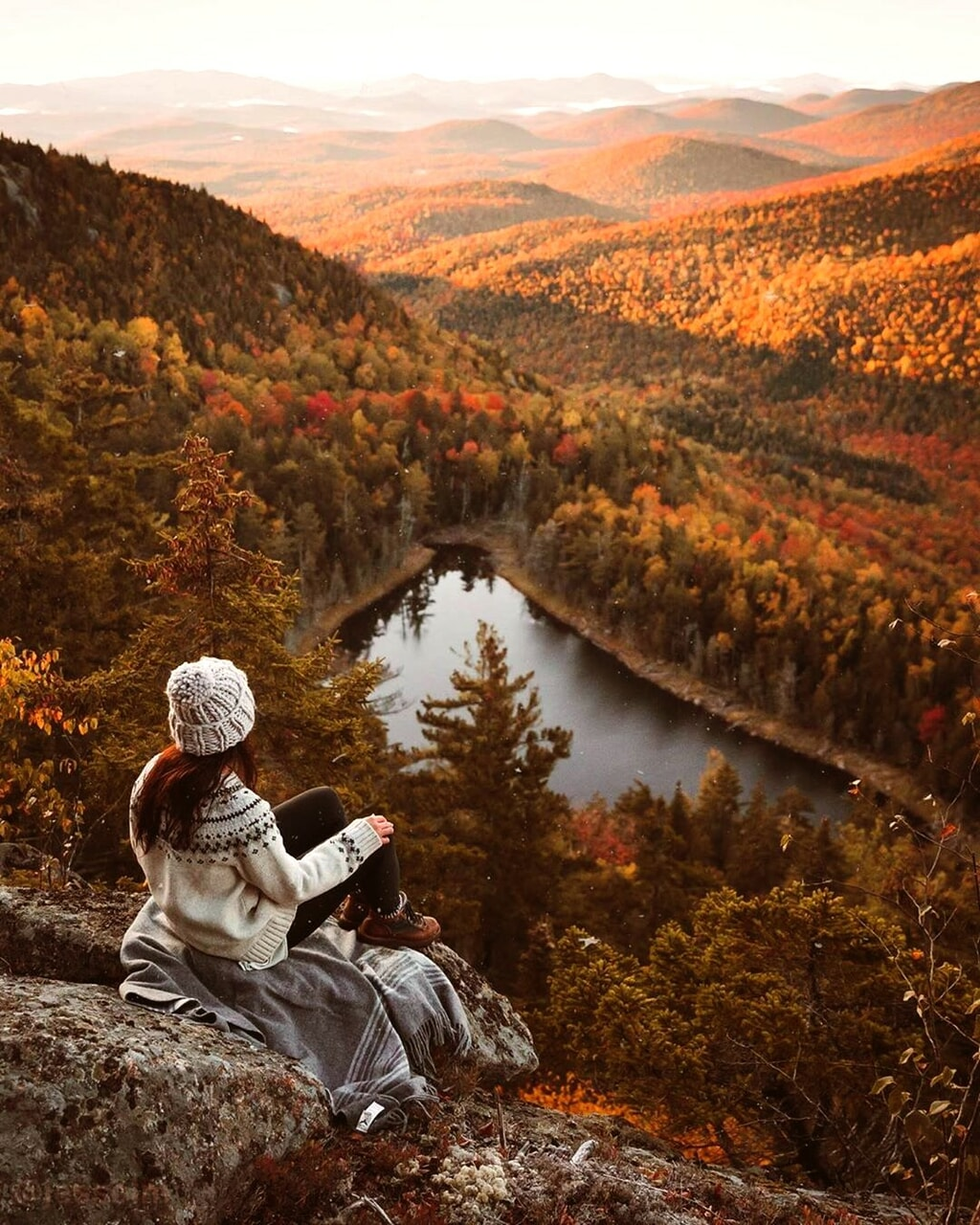 article, books, and fall image