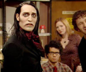 the it crowd image