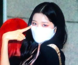 izone, kpop gg, and wonyoung image