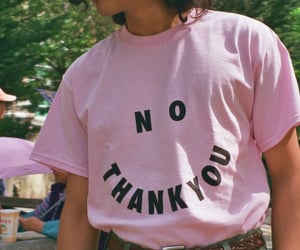 90's, outfit, and quotes image