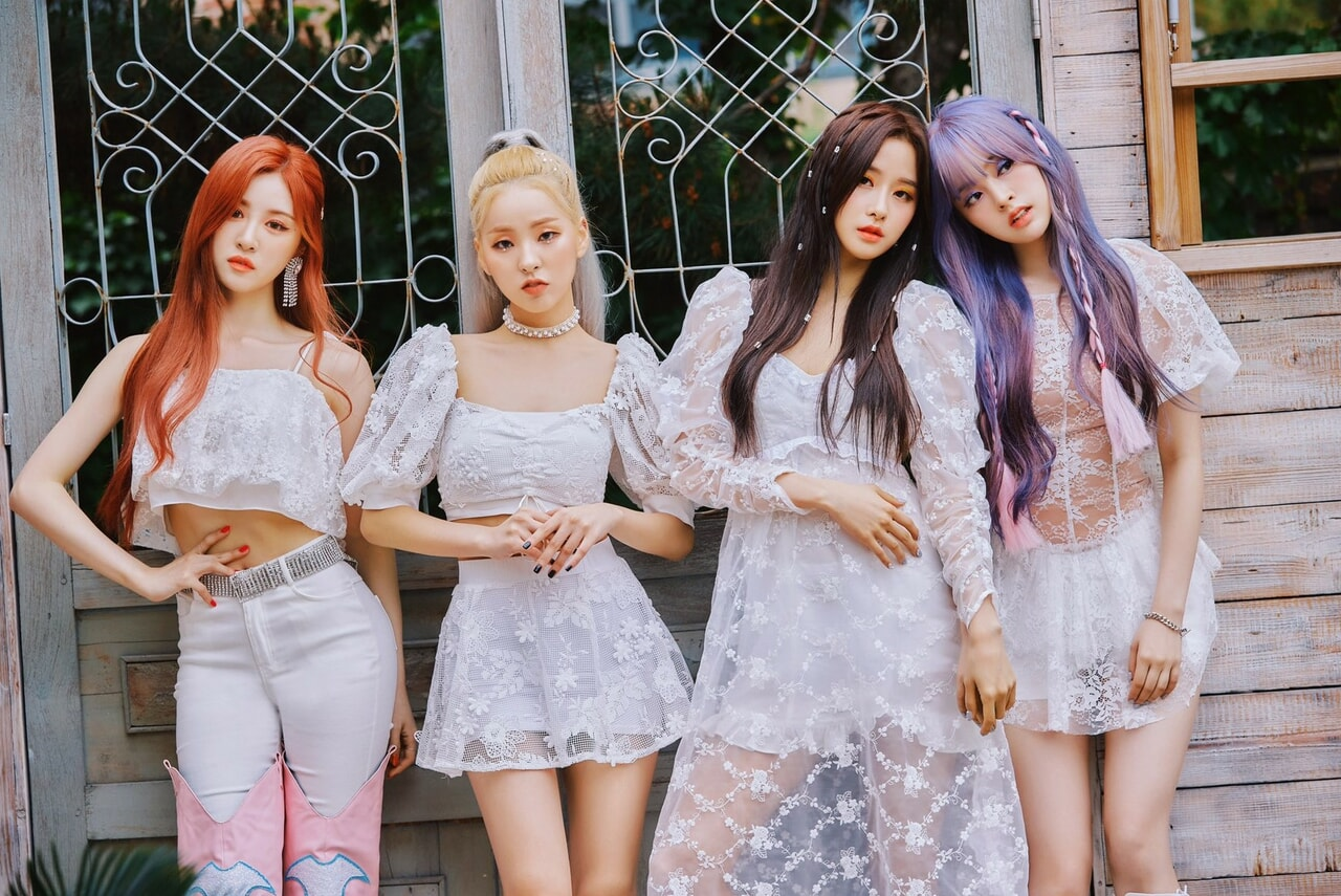 article, articles, and girl group image