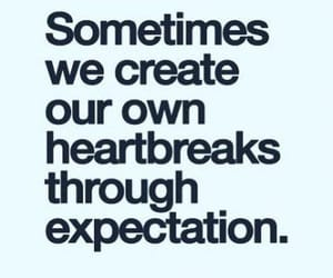 love quotes, friendship quotes, and betrayal quotes image