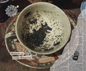 harry potter, mug, and harry image