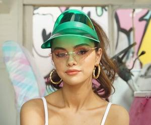 amazing, fashion, and model image