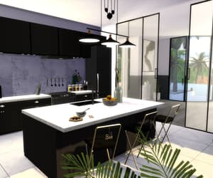 cozy, modern home, and house decor image