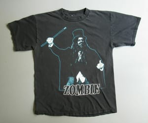 t-shirts, unknown, and men's clothing image