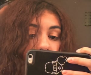 know-it-all, alessia cara, and alessia cara icons image