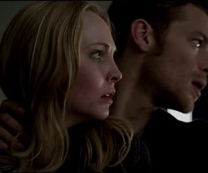 couple, goals, and caroline forbes image
