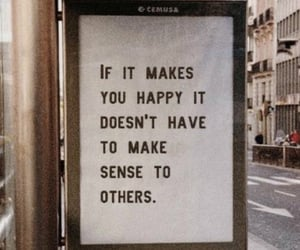 quotes, signs, and positive quotes image
