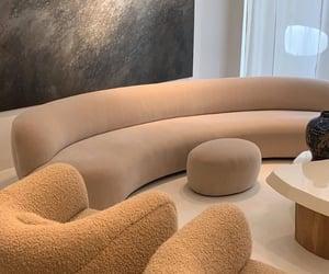decor, design, and home decoration image