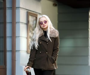 actress, dove cameron, and beauty image