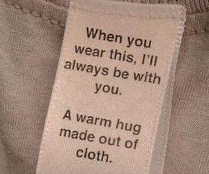clothes and love image