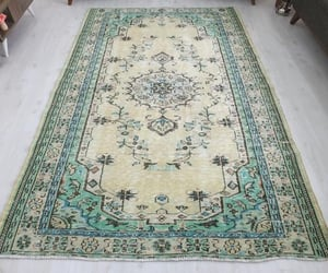 persian rug, floor mat, and turkish rug image